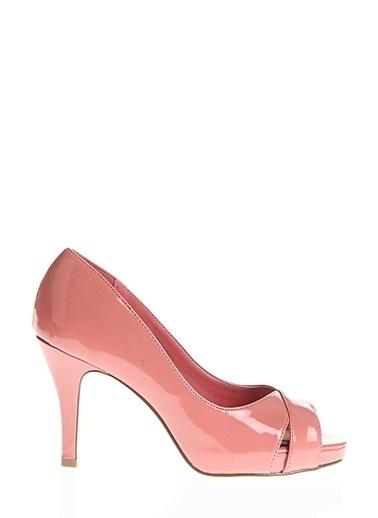 Steve Madden Ayakkabı Kırmızı
